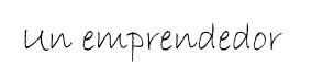un emprendedor.jpg